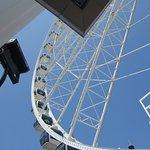 Sky Wheel