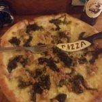 Foto de Pizzeria La Fiorita