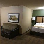 Extended Stay America - Orlando - Altamonte Springs Foto