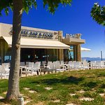 Photo of Mare Cafe Bar & Food