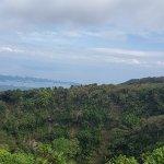 Mombacho Volcano Foto