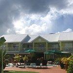 ภาพถ่ายของ Bay Gardens Hotel