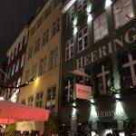 Foto di Heering Restaurant and Bistro