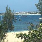 菲斯提瓦中庭海灘溫泉渡假村照片