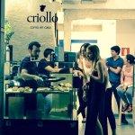 Photo of Criollo