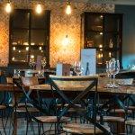 Bild från The Pledwick Well Inn Gastro Pub