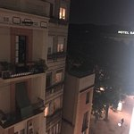 Foto de NH Barcelona Ramblas