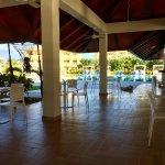 Photo of Paradisus Varadero Resort & Spa