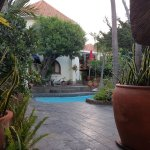 Photo of Brenwin Guest House