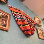 Foto de Senor Pancho's Mexican Restaurant