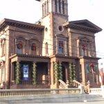 ภาพถ่ายของ Victoria Mansion