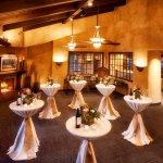 Foto de Scottsdale Plaza Resort