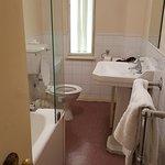 Adelphi Hotel & Spa Photo