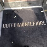 Photo of Hotel Montefiore