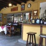 Photo of Restaurant Sabor Canario
