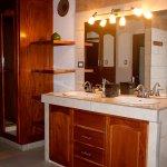 Suiite Matrimonial- Master Bath