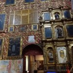 Foto de Museo Santa Clara