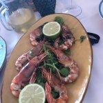 La Marina Restaurant Photo