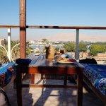 Foto di Nefertiti Hotel
