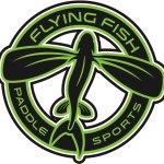 www.flyingfishpaddlesports.com
