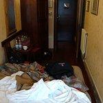 Foto de Hotel Galleria