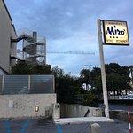 Motel Miro Foto