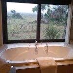 Photo of Four Seasons Safari Lodge Serengeti