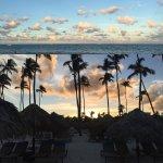 Foto de The Reserve at Paradisus Punta Cana