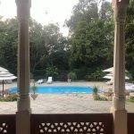 Billede af Taj SMS Hotel