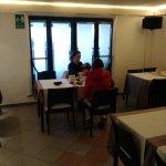 호텔 리스토란테 다 그라지아노의 사진