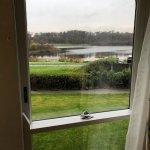 Photo de Dromoland Castle Hotel