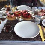 Photo de Karlik Evi Hotel