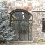 Centre Historique