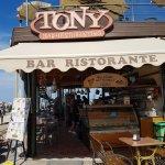 Foto de Bar Tony