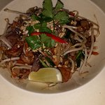 Photo of Khao San Rd