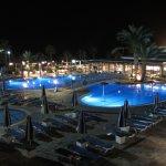 Photo of Kefalos Beach Tourist Village