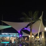 Photo of Metro Ristorante Italiano