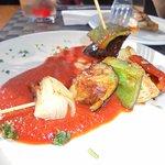 Photo of Restaurante El Divino
