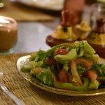 Photo of Riad d'Or Meknes Medina Restaurant