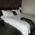 Photo of Daniel Dead Sea Hotel