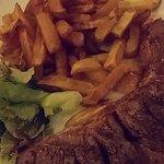 À Table Brasserie/Pizzeria照片