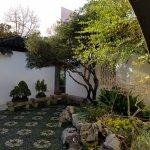 20171129_103833_large.jpg