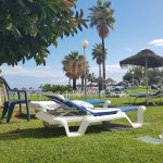 Photo of Sol Timor by Melia - Apartamentos