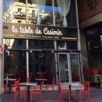 146 rue Paradis