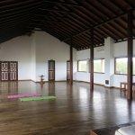 Thaulle Resort resmi