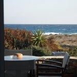 Villa Marandi Luxury Suites resmi