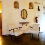 Photo of Asuncion Palace Hotel