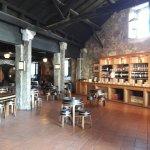 Photo of Croft Port Wine Lodges
