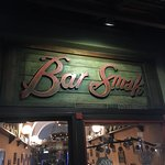 Photo of Bar Smak
