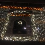 Photo of El Gaucho Argentinian Steakhouse